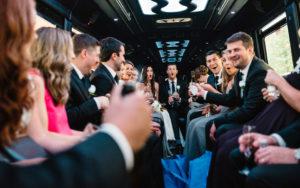 Serviços Especiais | Casamentos e Despedidas de Solteiro